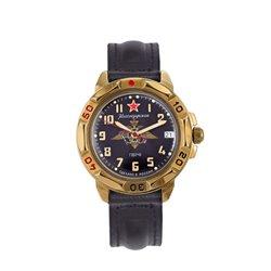 Часы Командирские 439633 Восток