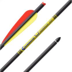 Cтрела для арбалета Bowmaster Nimrod 20