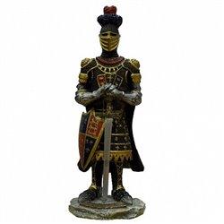 Фигурка Черного принца Art Gladius 5106