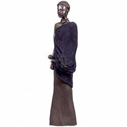 Фигурка Масаи-Дьялло 12313