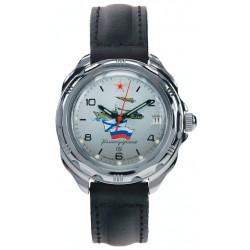 Часы Командирские 211535 Восток