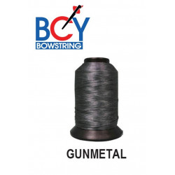 Нить для плетения тетивы BCY 652 SPECTRA FF 1/4lbs