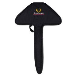 Чехол для арбалета TP Compact-Limb Soft Case Black