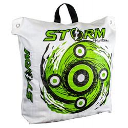 Сумка мишень Hurricane Storm 2